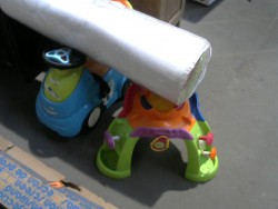jeux enfant