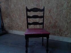 chaise sam
